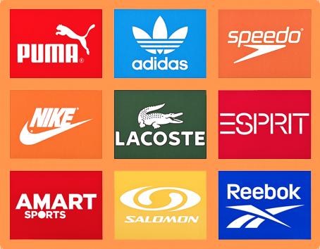 logo_collection